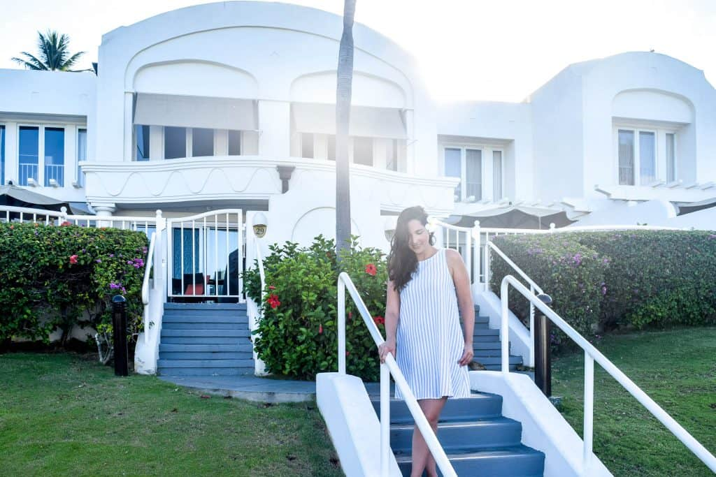 The Fairmont Kea Lani Villa