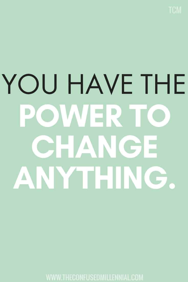 Image result for empowerment quotes