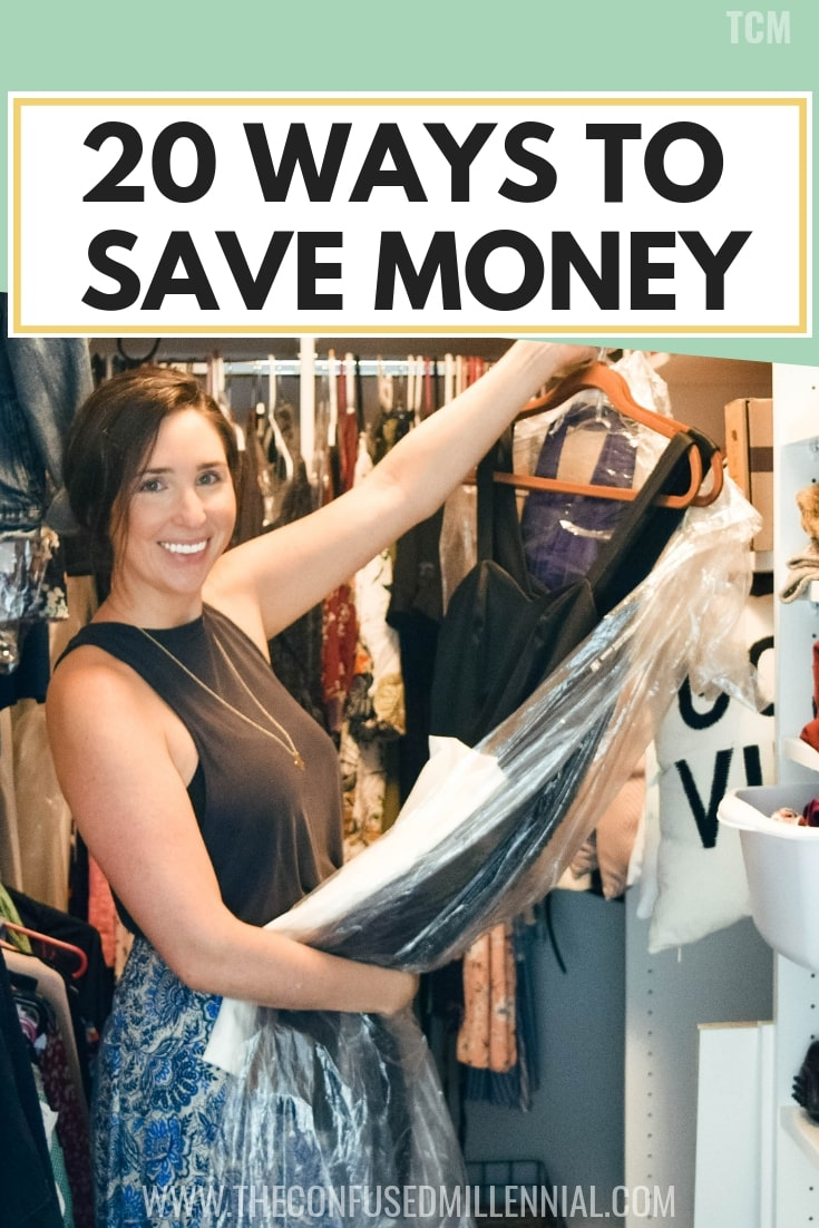 20 Ways To Save Money On Your Credit Repair Journey, tips and ideas to save money in your 20s on groceries and for a house or for christmas, frugal living hacks, ways to save for vacation without the envelope system, dave ramsey debt snowball chart, diy personal finances for an apartment or car when you have a biweekly paycheck and need to budget, #personalfinance, #personfinances, #moneystuff, #savemoney, #creditrepair