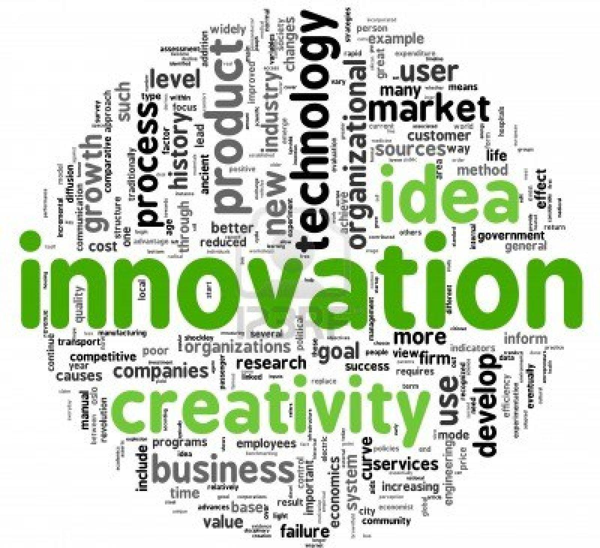 https://i0.wp.com/www.theconnectedclinician.com/wp-content/uploads/2014/08/innovation.jpg