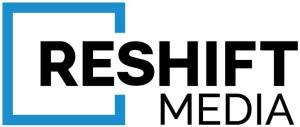 Reshift Media
