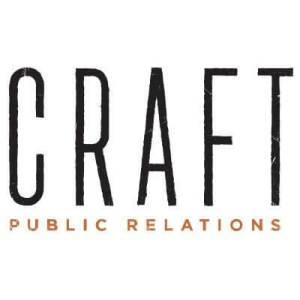 Craft Public Relations