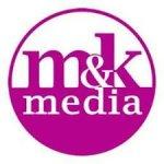 MK Media