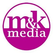 M&K Media