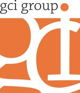GCI Group