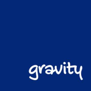 Gravity Partners 1