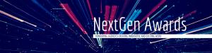 NextGen Awards 1
