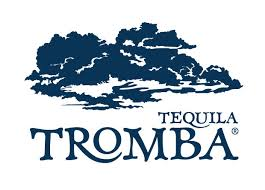 Tequila Tromba