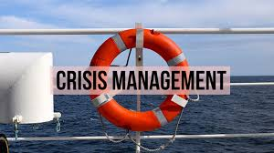 B2B Manufacturer Seeks Crisis Communications Agency