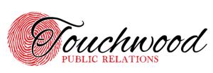 Touchwood PR