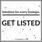 Get Listed