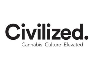 Civilized Worldwide