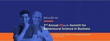 2nd Annual BEworks Summit