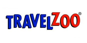 Travelzoo