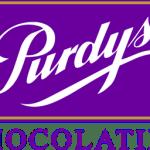 Purdys Chocolatier (Purdys)