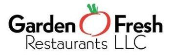 Garden Fresh Restaurants