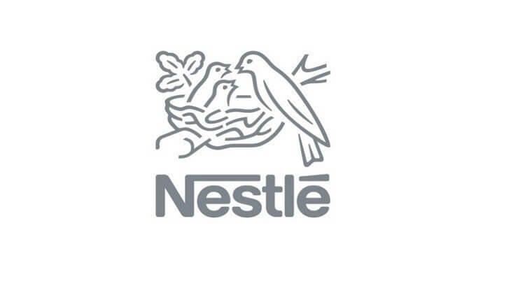 Nestlé Australia