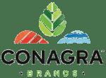 ConAgra