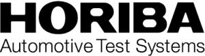 HORIBA Automotive Test Systems