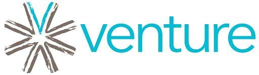 Venture Communications