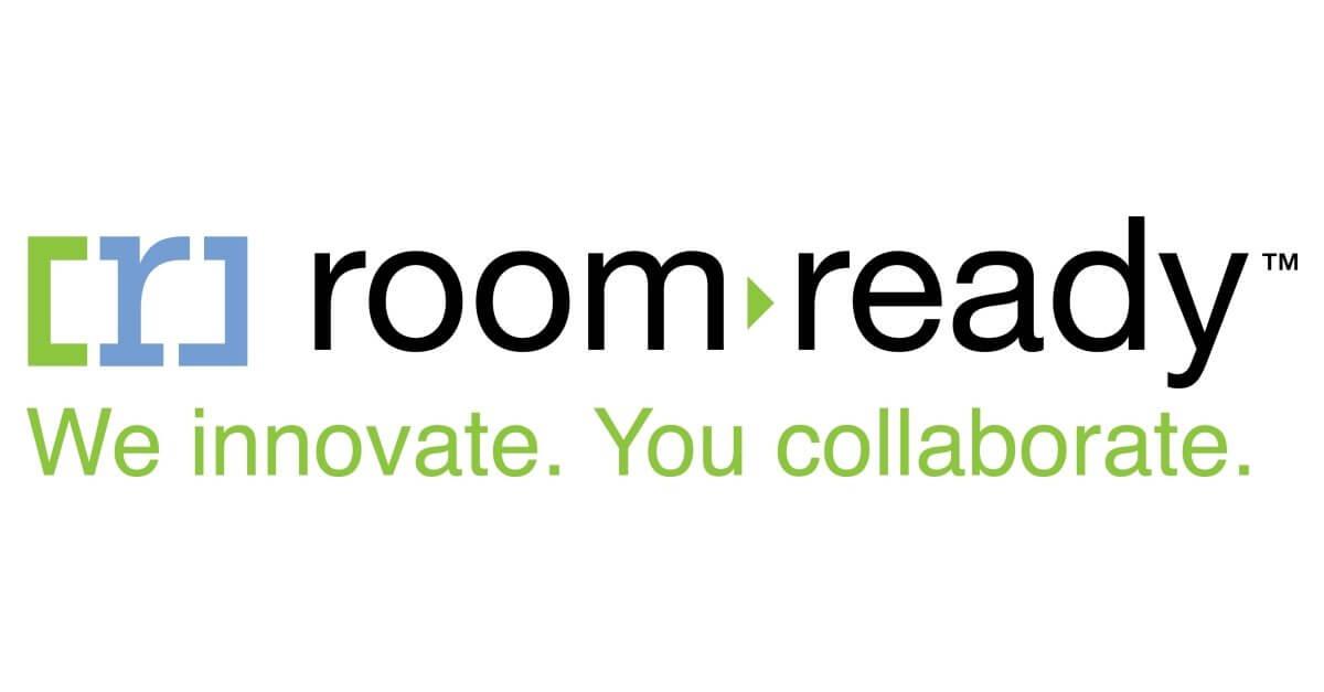 RoomReady