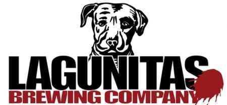 The Lagunitas Brewing Company