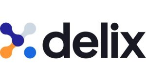 Delix Therapeutics