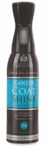 CANTER COAT SHINE 360 SPRAY
