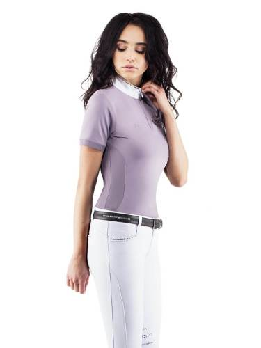 Animo Nashef Breeches