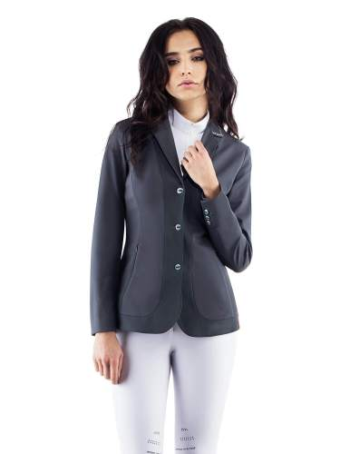Animo Lora Show Jacket