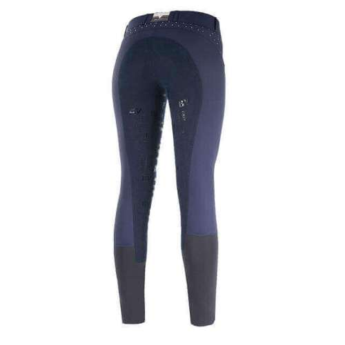 B Vertigo Kimmy Full Seat Breeches
