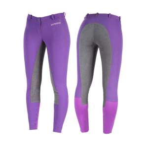 B Vertigo Lauren Breeches Full Seat