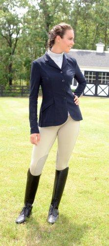 Animo Lora Show Jacket
