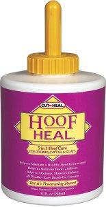 Hoof Heal 32 oz