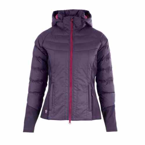 Horze Laura Women's Padded Jacket