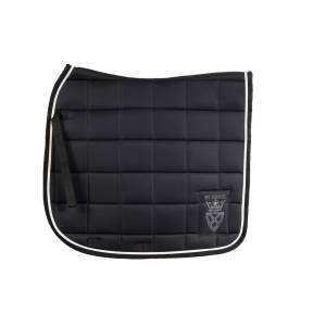 Horze Crescendo Hadia Dressage Saddle Pad