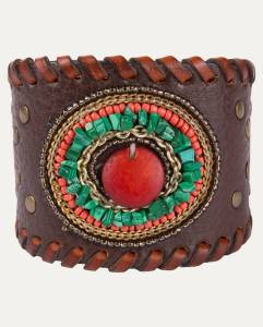 Noble Outfitters Horizon Cuff