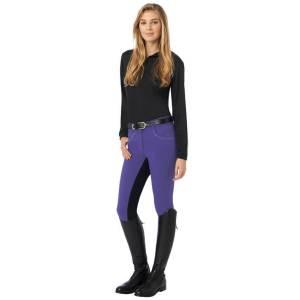 Ovation® Sorrento Breeches Fullseat