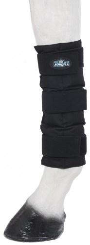 Tough 1 Ice Therapy Tendon Wrap