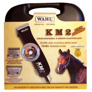 Wahl KM2 Professional Clipper W550