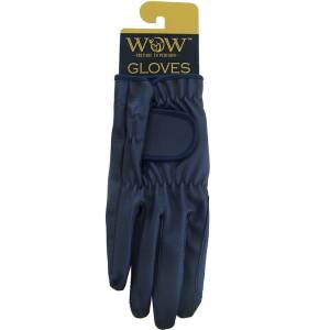 WOW Riding Gloves