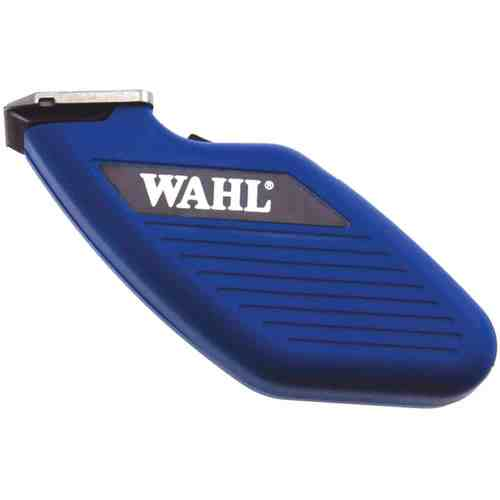 Wahl Pocket Pro Clipper Blue