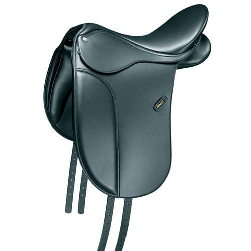 Wintec 250 Dressage Flock Saddle