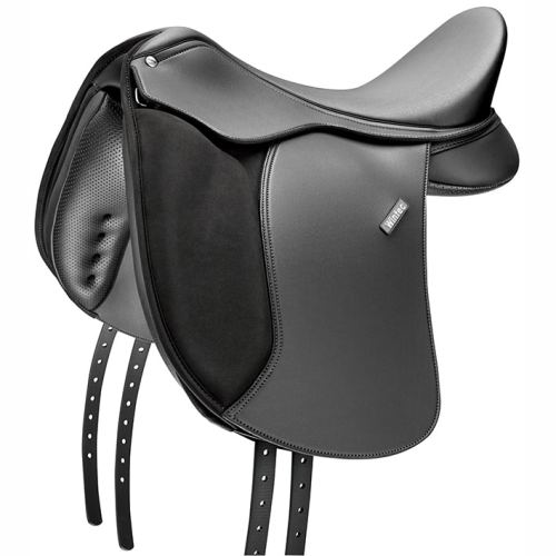 Wintec 500 Dressage CAIR Saddle
