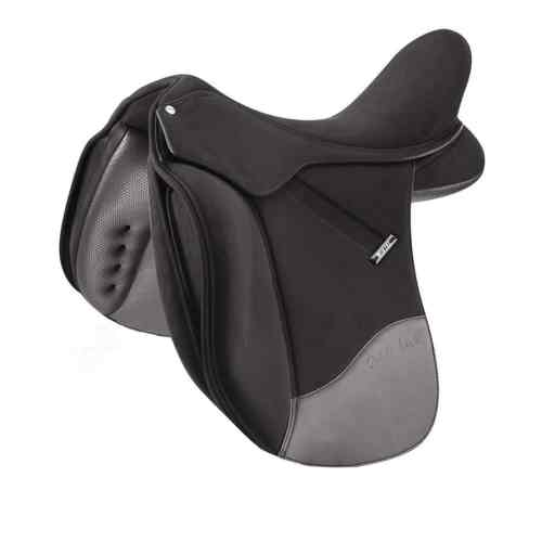 Wintec Isabell Saddle CAIR