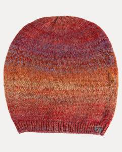 Noble Outfitters Ombre Beanie