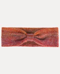 Noble Outfitters Ombre Headband