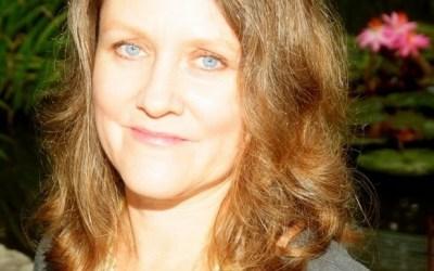 003: Trauma Training For Every Yoga Teacher with Margaret Howard