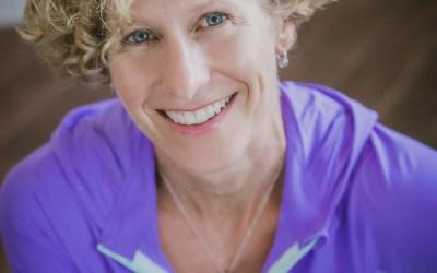 007: Breath and Pelvic Health with Trista Zinn