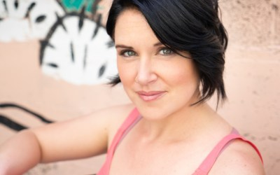 179: Get Confident with Video with Alicia Berruti